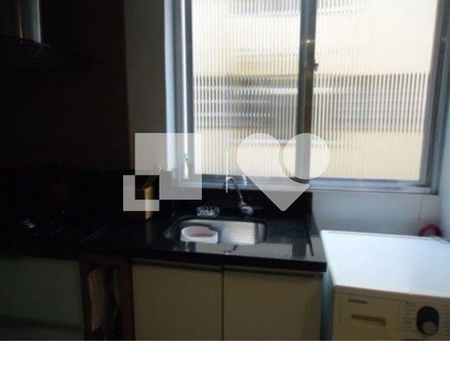 Apartamento à venda com 3 dormitórios em Partenon, Porto alegre cod:REO419726 - Foto 8