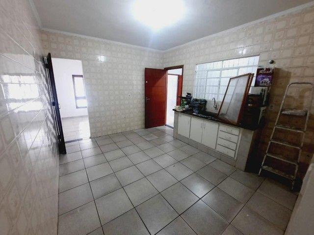 Casa 3 dormitórios para Venda em Indaiatuba, Jardim Dom Bosco, 3 dormitórios, 1 suíte, 2 b - Foto 5