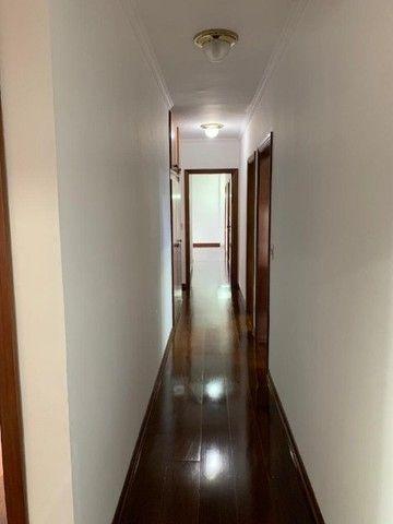 Apartamento de 4 quartos para aluguel - Centro - Jundiaí - Foto 18