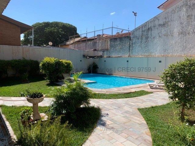 Casa à venda, 4 quartos, 1 suíte, Itanhangá Park - Campo Grande/MS - Foto 14