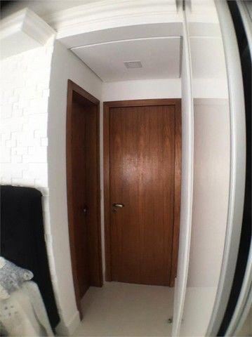 Apartamento à venda com 2 dormitórios em Partenon, Porto alegre cod:REO576758 - Foto 20