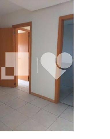 Apartamento à venda com 3 dormitórios em Jardim do salso, Porto alegre cod:REO423975 - Foto 6