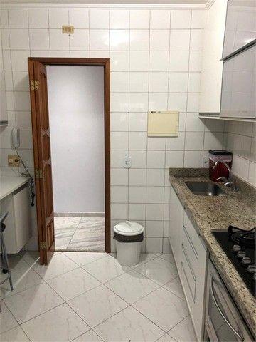 Apartamento à venda com 2 dormitórios em Jaguaré, São paulo cod:REO501220 - Foto 14