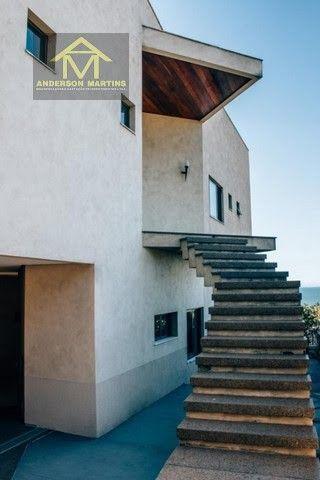 Casa em Praia da Costa - Vila Velha, ES - Foto 2