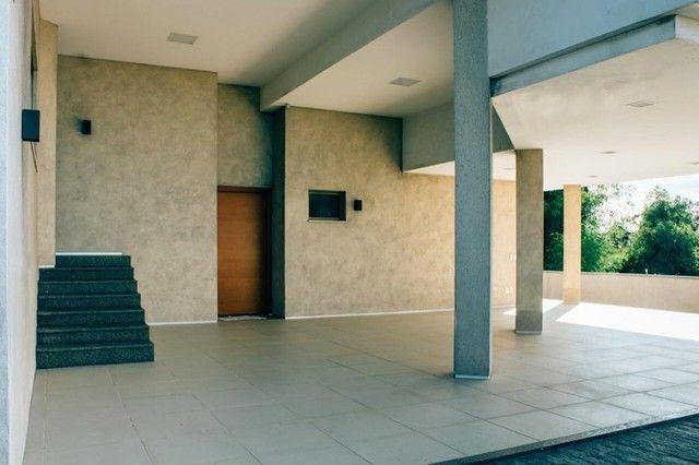 Casa à venda com 4 dormitórios em Praia da costa, Vila velha cod:REO578842 - Foto 3
