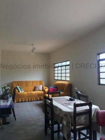 Casa à venda, 3 quartos, 1 suíte, 5 vagas, Vila Palmira - Campo Grande/MS - Foto 4