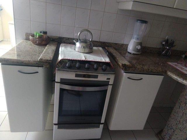 Apartamento à venda, 2 quartos, 1 suíte, 1 vaga, Centro - Campo Grande/MS - Foto 9