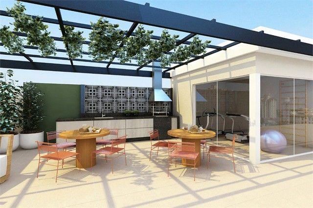 Apartamento à venda com 2 dormitórios em Penha, São paulo cod:REO508969 - Foto 2