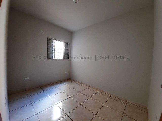 Apartamento à venda, 2 quartos, 1 vaga, Universitário - Campo Grande/MS - Foto 8