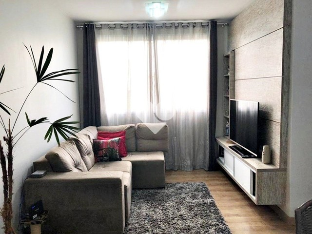 Apartamento à venda com 3 dormitórios em Jardim carvalho, Porto alegre cod:REO439226