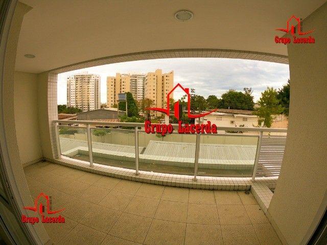 < Vendo R$654.000,00 Mil | Le Boulevard |> 113m²  - Foto 17
