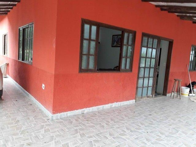 Chácara a Venda com 3000 m², 3 quartos, sendo 1 suíte, Bairro Generoso a 1km Cidade Porang - Foto 18