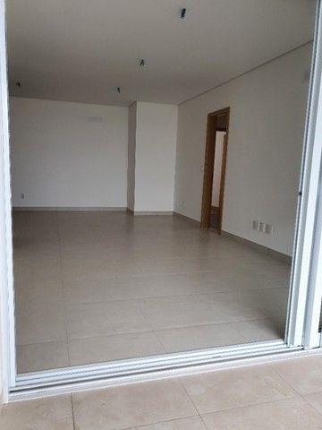 Apartamento Novo Edifício Essenza - Foto 11