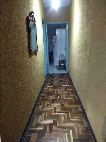 Casa à venda com 3 dormitórios em Jaçanã, São paulo cod:REO507629 - Foto 8