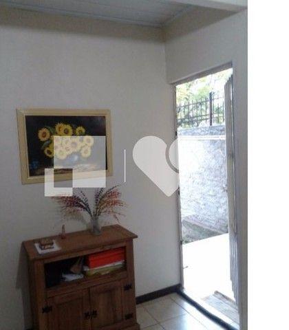 Casa à venda com 2 dormitórios em Jardim do salso, Porto alegre cod:REO423797 - Foto 11
