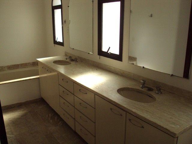 Apartamento para alugar com 4 dormitórios em Alto da boa vista, São paulo cod:REO248081 - Foto 4