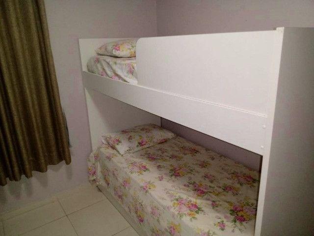 Vendo Casa/Terreno em Gravatá/Sairé, 1.400 m², 04 quartos (suítes) - Foto 18