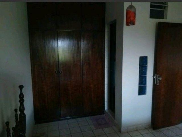 Apartamento com 2 dormitórios à venda, 48 m² por R$ 150.000,00 - Novo Gravatá - Gravatá/PE - Foto 4