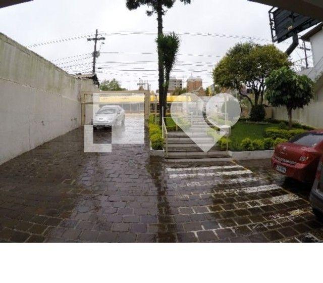 Apartamento à venda com 4 dormitórios em Jardim botânico, Porto alegre cod:REO425346 - Foto 9