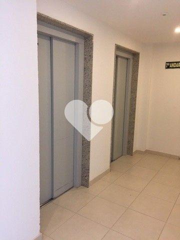 Apartamento à venda com 2 dormitórios em Jardim botânico, Porto alegre cod:REO435966 - Foto 15