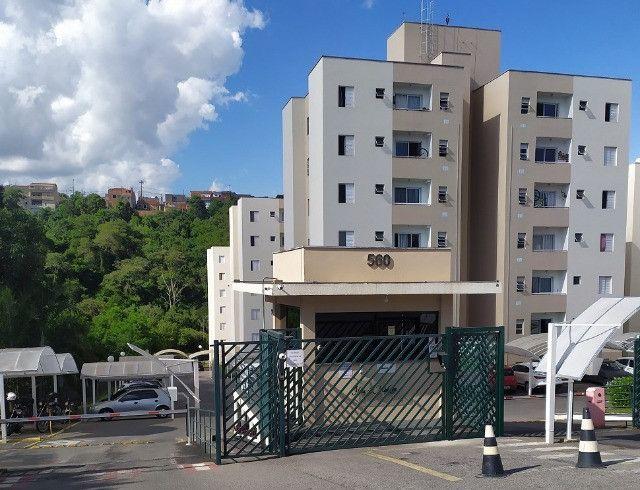 foto - Votorantim - Vila Guilherme