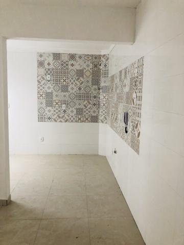 Cobertura no Pontalzinho - Foto 12
