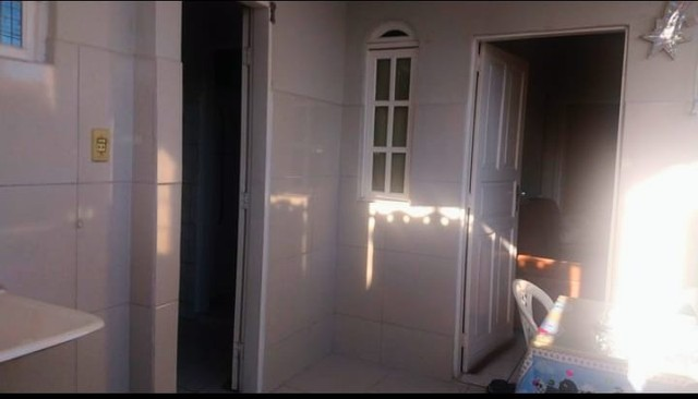 Linda casa em viana  4 quartos - Aceito entrada