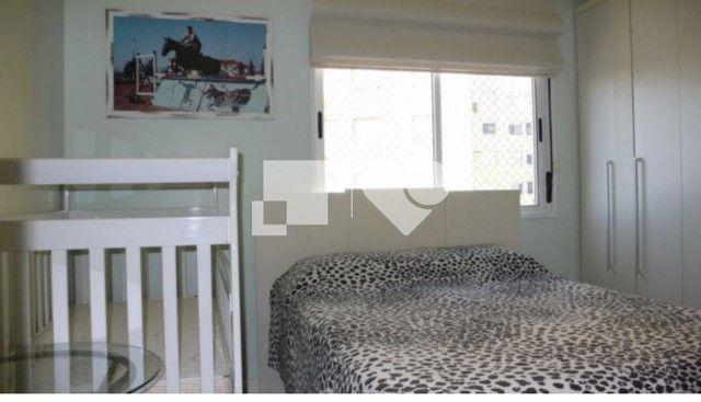 Apartamento à venda com 2 dormitórios em Santo antônio, Porto alegre cod:REO424284 - Foto 8
