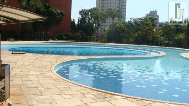 Apartamento à venda com 3 dormitórios em Casa verde, São paulo cod:REO375732 - Foto 19
