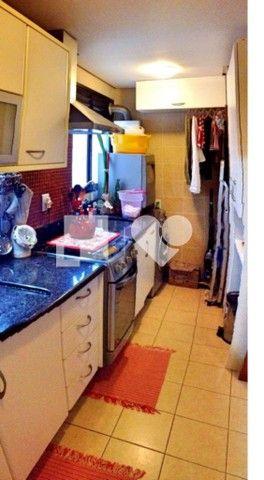 Apartamento à venda com 2 dormitórios em Jardim do salso, Porto alegre cod:REO424596 - Foto 3