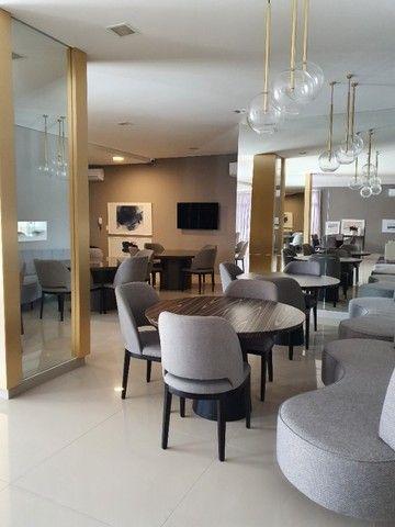 Apartamento Novo Edifício Essenza - Foto 7