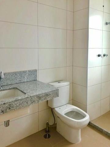 MD | Oportunidade em Boa Viagem - Apartamento 4 suítes - 185m² - Jardim das Tulipas - Foto 11