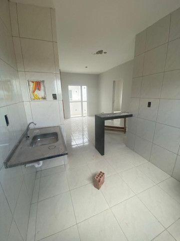 Financie seu apartamento no melhor do BARROCAO - Foto 4
