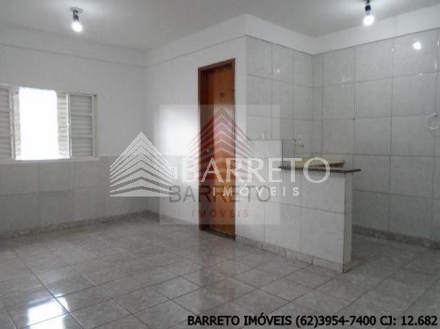 Goiânia - Kitchenette/Conjugados - Jardim América - Foto 4