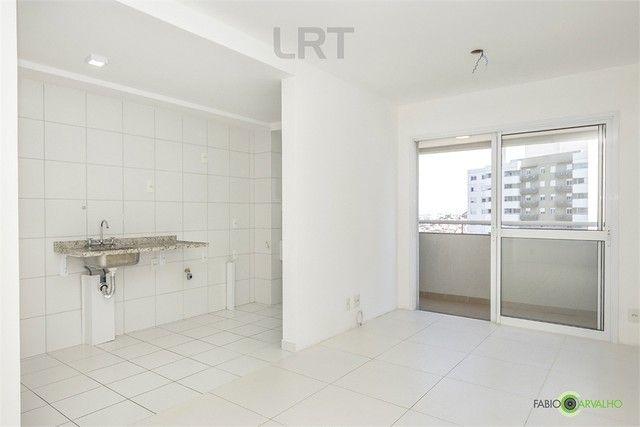 Apartamento à venda com 2 dormitórios em Jardim carvalho, Porto alegre cod:REO580961 - Foto 4