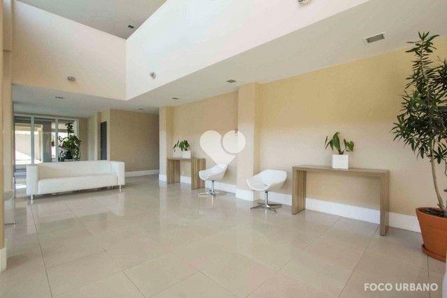 Apartamento à venda com 3 dormitórios em Partenon, Porto alegre cod:REO420694 - Foto 8