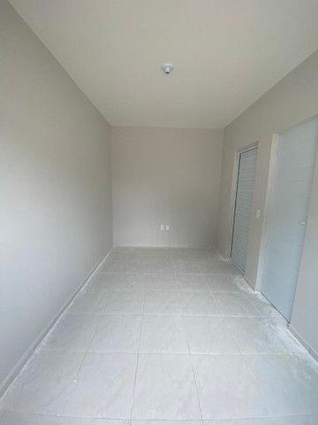 Financie seu apartamento no melhor do BARROCAO - Foto 11