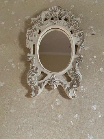 Espelhos de parede - Foto 3