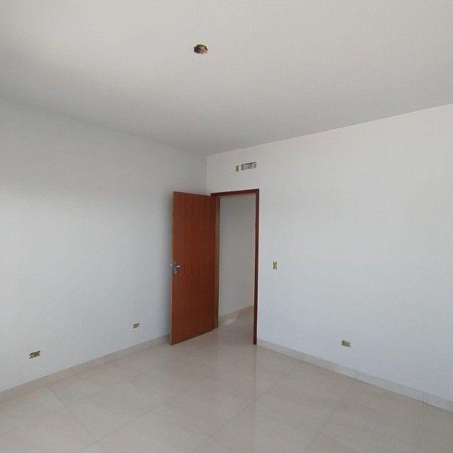 Casa 02 quartos, Parque Residencial Italia, Umuarama - PR. - Foto 14