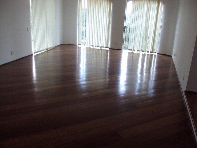 Apartamento para alugar com 4 dormitórios em Alto da boa vista, São paulo cod:REO248081 - Foto 5