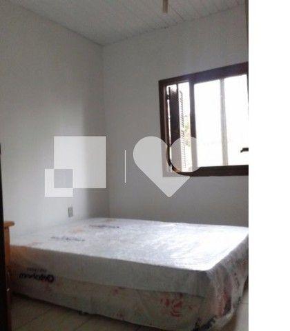 Casa à venda com 2 dormitórios em Jardim do salso, Porto alegre cod:REO423797 - Foto 18