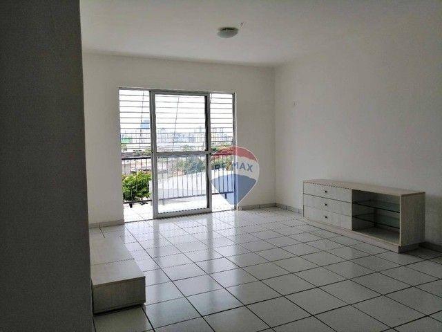 Apartamento para venda com 2 quartos, na Imbiribeira - Foto 6