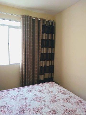 Apartamento à venda com 3 dormitórios em Diamante, Belo horizonte cod:FUT3787 - Foto 10