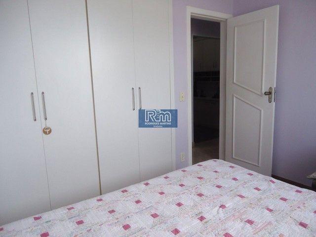 Apartamento à venda com 2 dormitórios em Caiçara, Belo horizonte cod:5251 - Foto 10