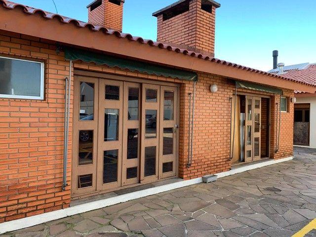 Apartamento à venda com 1 dormitórios em Partenon, Porto alegre cod:REO586038 - Foto 15