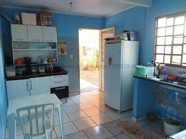Casa à venda, 2 quartos, 2 vagas, Recanto das Paineiras - Campo Grande/MS - Foto 6