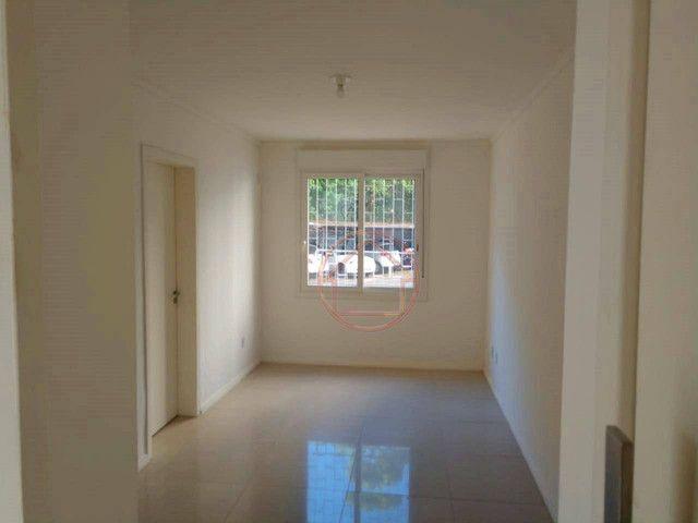 Apartamento próximo ao Shopping Lindóia, 1 dormitório, 1 banheiro à venda. 39 m² por R$ 20 - Foto 2