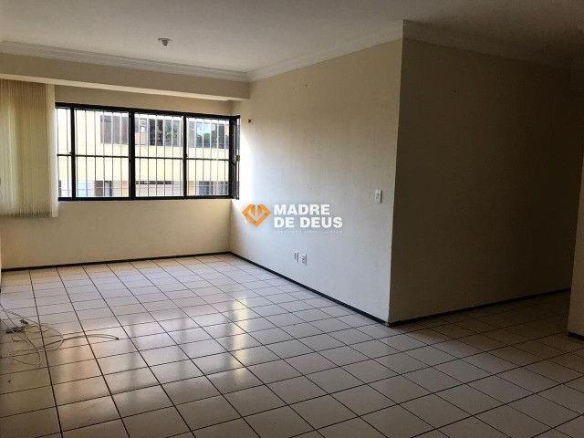 Excelente Apartamento 3 quartos Aldeota (Venda) - Foto 10