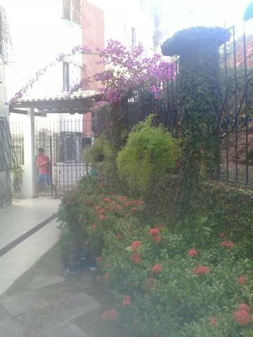 Exclente apartamento paralela park - Foto 2