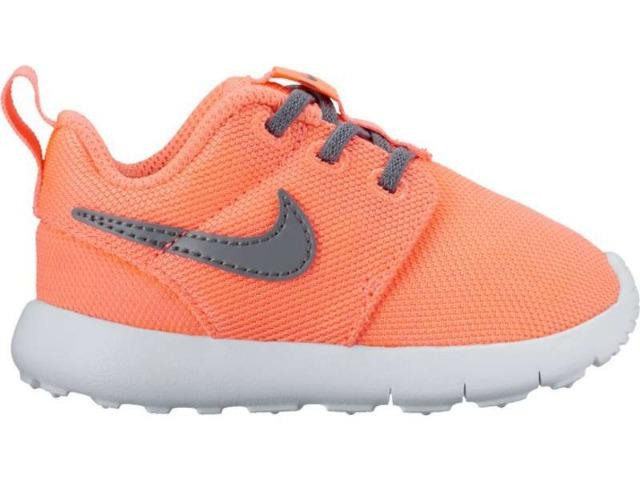 1aed1f66ab5 Tênis Infantil Nike Roshe One -TDV - Roupas e calçados - Samambaia ...
